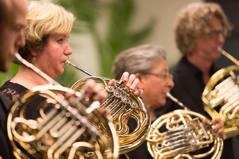 Nieuwjaarsconcert St Gregorius-24