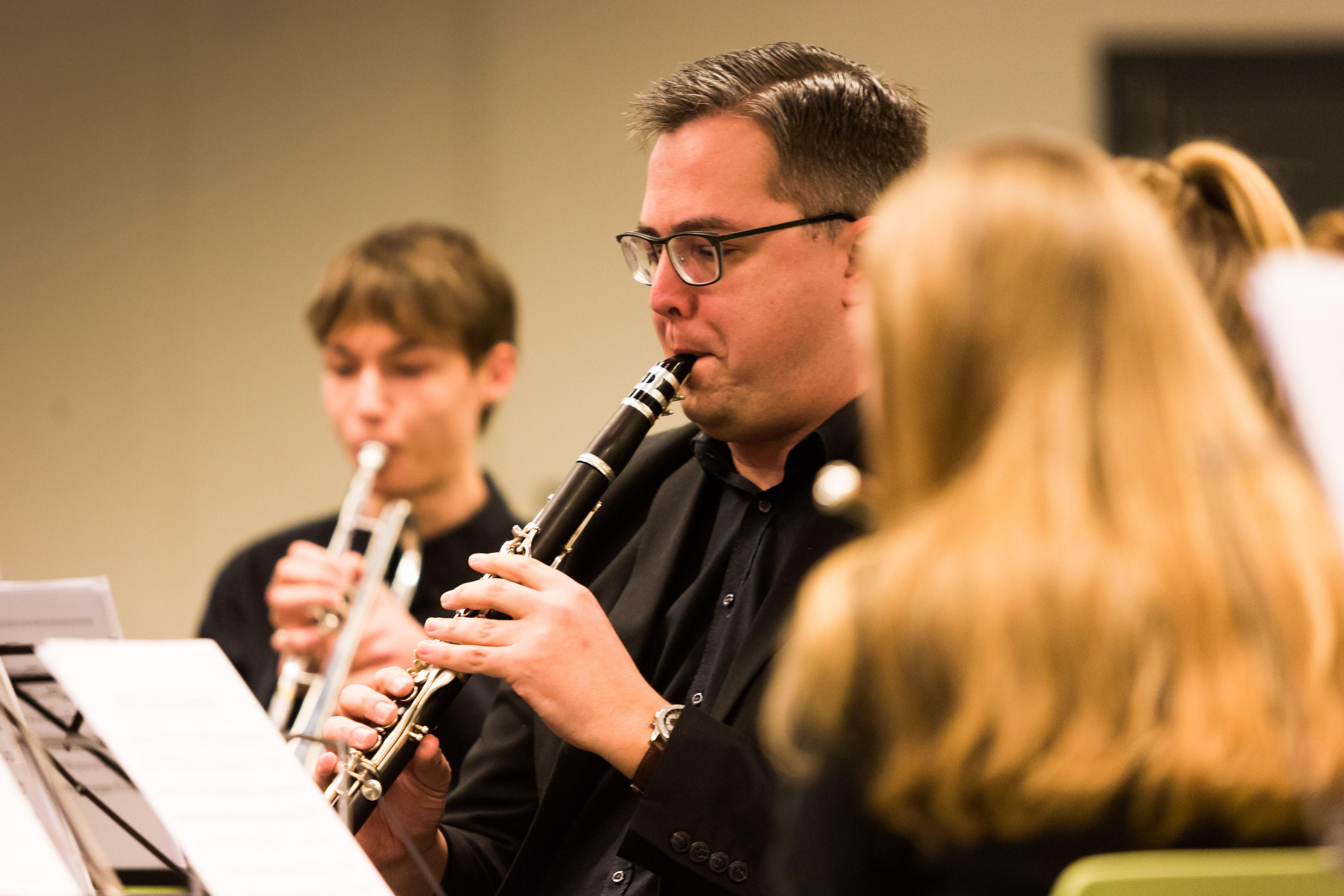 Nieuwjaarsconcert St Gregorius-3