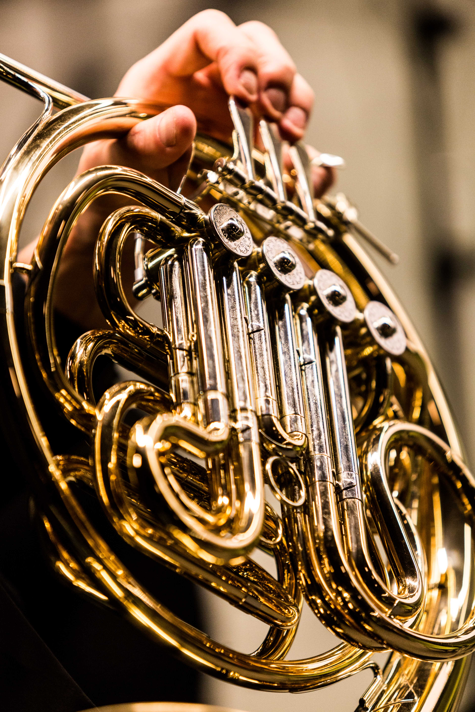 Nieuwjaarsconcert St Gregorius-30