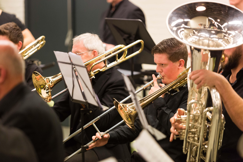 Nieuwjaarsconcert St Gregorius-39