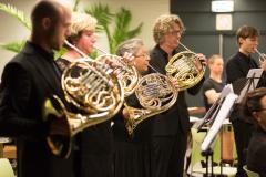 Nieuwjaarsconcert St Gregorius-23