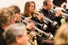 Nieuwjaarsconcert St Gregorius-31