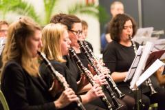 Nieuwjaarsconcert St Gregorius-32