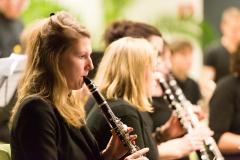 Nieuwjaarsconcert St Gregorius-33
