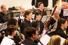 Nieuwjaarsconcert St Gregorius-34