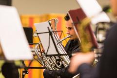 Nieuwjaarsconcert St Gregorius-4