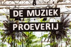 Muziek-Proeverij-Gregorius-7