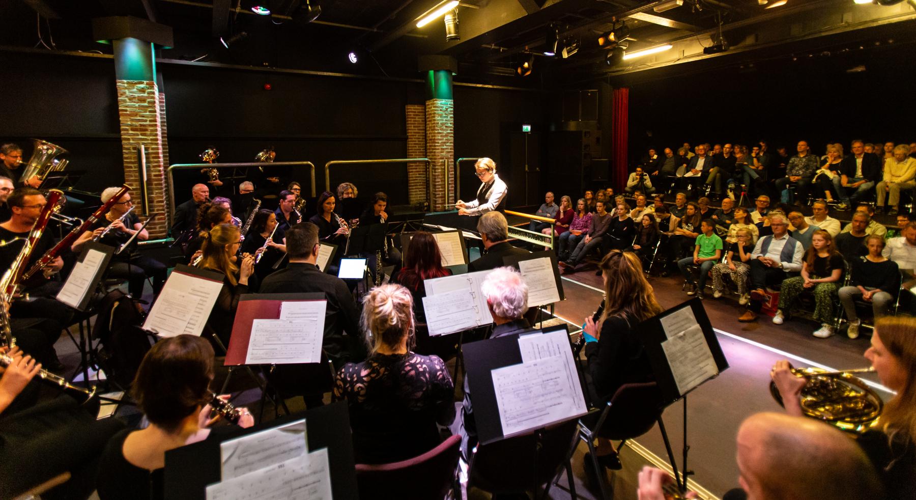 Graduation_Concert_Loes_Reiling-125
