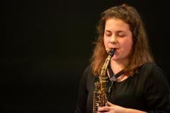 Graduation_Concert_Loes_Reiling-115