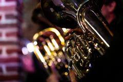 Graduation_Concert_Loes_Reiling-138