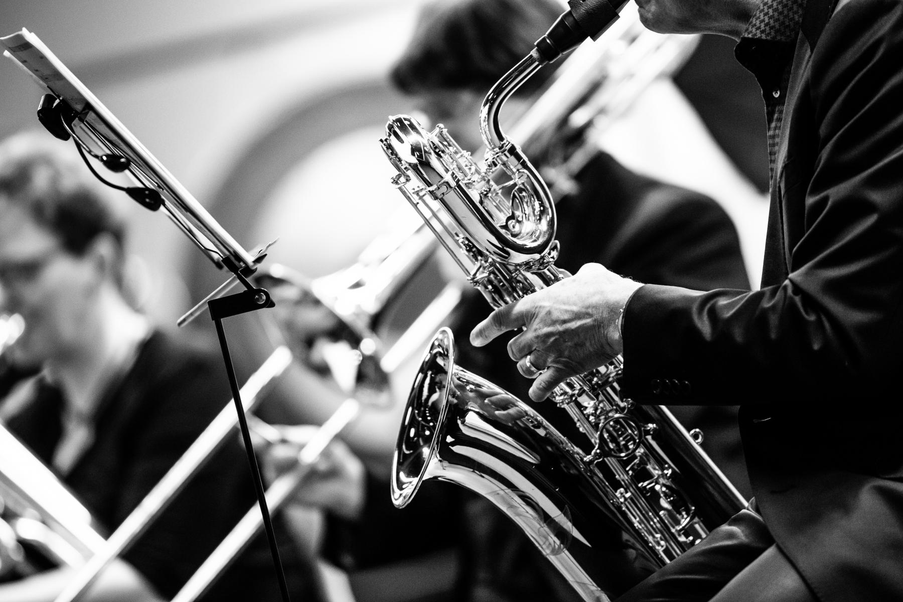Nieuwjaarsconcert St Gregorius-11-2