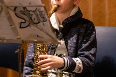 Nieuwjaarsconcert St Gregorius-1