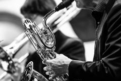 Nieuwjaarsconcert St Gregorius-10-2
