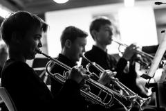 Nieuwjaarsconcert St Gregorius-14-2