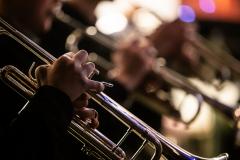Nieuwjaarsconcert St Gregorius-16