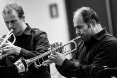 Nieuwjaarsconcert St Gregorius-17-2