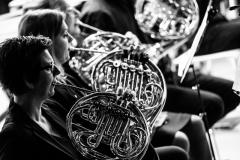 Nieuwjaarsconcert St Gregorius-32-2