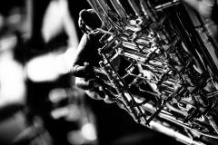 Nieuwjaarsconcert St Gregorius-38