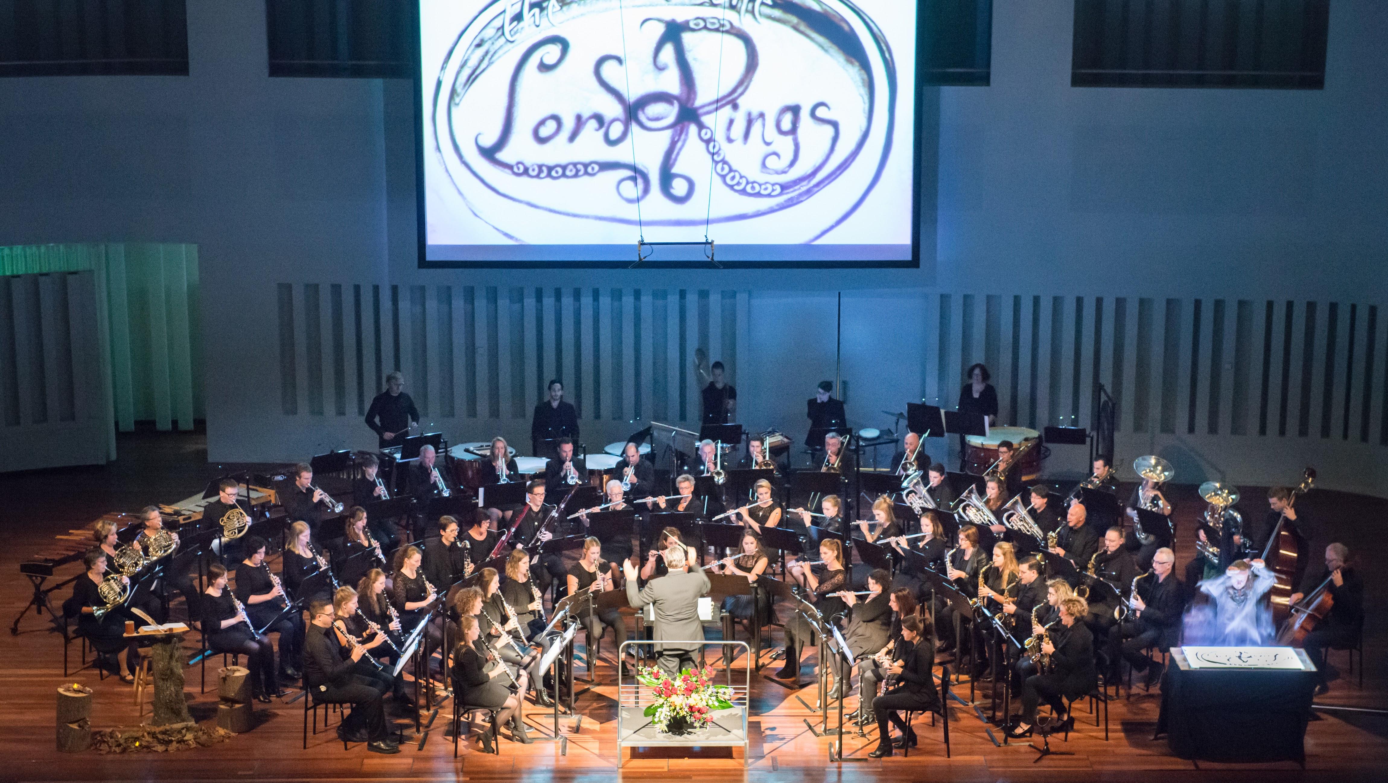 Concert_2016_10_23-039
