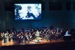 Concert_2016_10_23-053